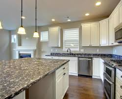 Buy Cheap Kitchen Cabinets Online Self Forgiveness Order Cabinets Online Tags Cheapest Place To