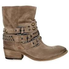 womens boots and bromley miller buy bromley studded boots