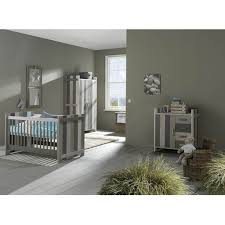 Baby Bedroom Furniture Sets Furniture Attractive Baby Furniture Sets Ideas For White And