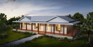 country house designs beautiful modern country home designs australia contemporary