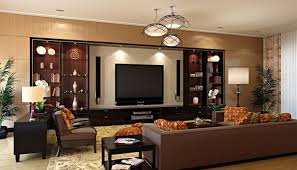 living room interior wall painting designs wonderful modern wall