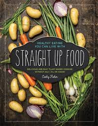 top 5 whole food plant based diet cookbooks you need to have u2013 the