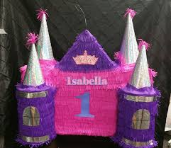 halloween city baytown tx party rentals in baytown tx the party house llc 281 427 2789
