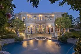 pool envy california pools worthy of daydreams california home