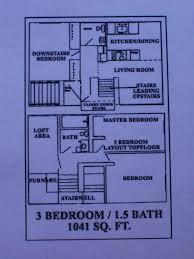 Two Story Floor Plan Architecture Designs Floor Plan Hotel Layout Software Design Steel