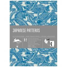 turquoise wrapping paper japanese patterns gift wrapping paper the met store