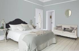 peinture blanche pour chambre