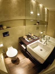 kleines badezimmer renovieren uncategorized schönes kleine badezimmer renovieren ideen kleine