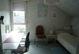location chambre rennes location meublée à rennes