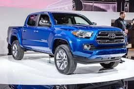 2015 toyota tacoma horsepower 2016 toyota tacoma price engine specifications mpg