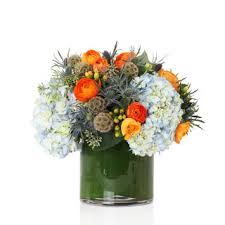 Best Flower Delivery Service Luxury Flower Delivery Service H Bloom