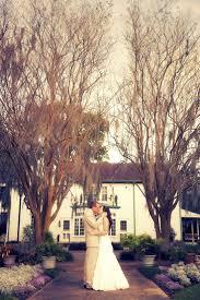 24 best leu gardens images on pinterest garden weddings orlando