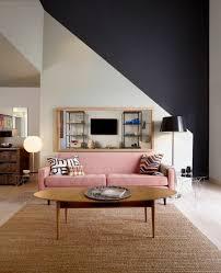 peinture pour canap en cuir peinture pour canape en cuir 5 quelle couleur pour un salon 80