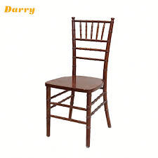 chiavari chairs rental price china chiavari chair rental wholesale alibaba