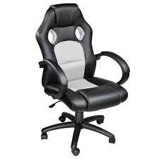 acheter chaise de bureau chaise bureau racing achat vente chaise bureau racing pas cher