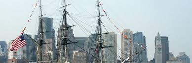 Massachusetts travel tv images Travel thru history boston massachusetts the spirit of america jpg