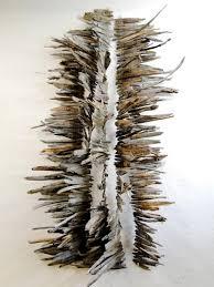 sculpture gallery raphael herrisé artist abstract sculpture