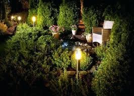 Homebase Patio Home Garden Lighting U2013 Exhort Me