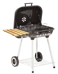 Backyard Grill Bbq by Charcoal Brazier Charcoal Brazier Suppliers And Manufacturers At