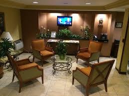 hotel inn albany airport ny booking com
