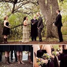 outdoor wedding ideas on a budget cheap outdoors wedding ideas the wedding specialiststhe wedding