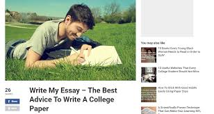 write academic papers for money 21 online tools and resources for academic essay writing lifehack write my essay tips