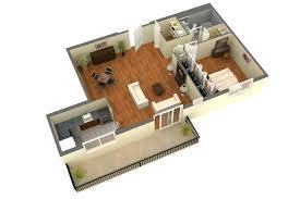 Big Floor Plans Floor Plans