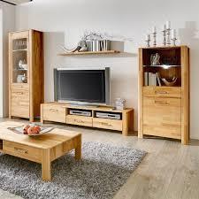 Wohnzimmerschrank Ahorn Wohnzimmerschrank Buche Massiv Home Design Ideas