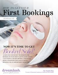 How Expensive Are Eyelash Extensions Eyelash Extensions Courses U0026 Classes Certification Lash