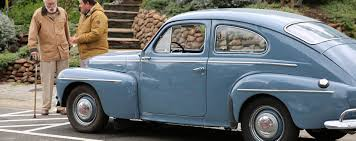 volvo pictures wheeler dealers 1963 volvo pv544