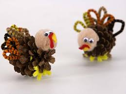 thanksgiving crafts thanksgiving craft ideas turkey