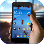 ants in phone apk phone apk android and apps