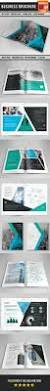 cleaning service company brochure template indesign indd