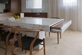 granite dining table models granite top dining table set full image for