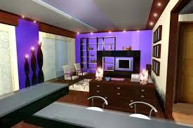 Interior Design Jobs - Home interior design jobs