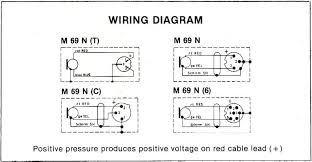 1 4 to 3 pin xlr audio wiring wiring diagram simonand
