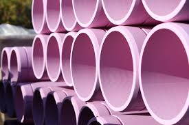 purple pipe means recycled water why purple 89 3 kpcc