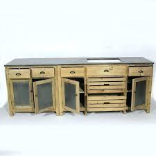 meuble cuisine exterieur inox meuble cuisine exterieur meuble cuisine exterieure great with