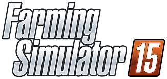 how to play farming simulator 15 with eye tracking tobii gaming