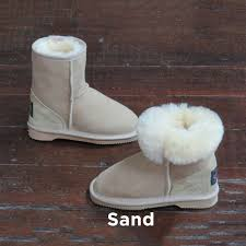ugg sale perth perth ugg boots eagle wools 100 aussie made products