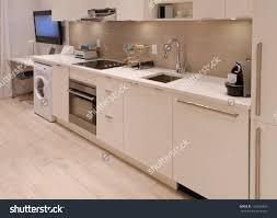 office kitchen design laundry room kitchen laundry design pictures laundry room