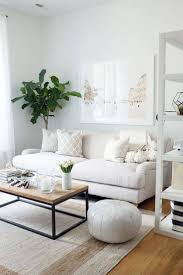 Living Room Tables Cheap by Sofa Small Couch Ottoman Settee Living Room Furniture Sets