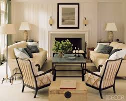 Sofa Ideas For Living Room by Living Room Incredible The 25 Best Blue Rooms Ideas On Pinterest