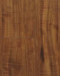 bel air laminate luxury rustic walnut
