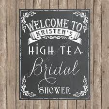 Bridal Shower Signs Cute Bridal Shower Signs 99 Wedding Ideas