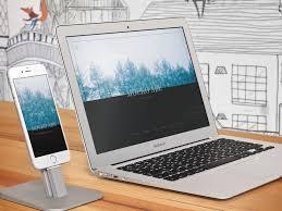 home design for macbook air u2013 castle home