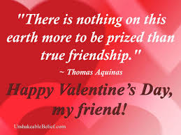 friendship quotes kindergarten valentine quotes by unknown top pictures of favorite love quotes