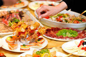 chef de cuisine catering services kent catering services wedding caterers kent caterers kent