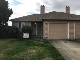 4 Bedroom Houses For Rent In Salem Oregon Rental Listings In Salem Or 140 Rentals Zillow