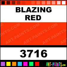 blazing red window paint stained glass window paints 3716